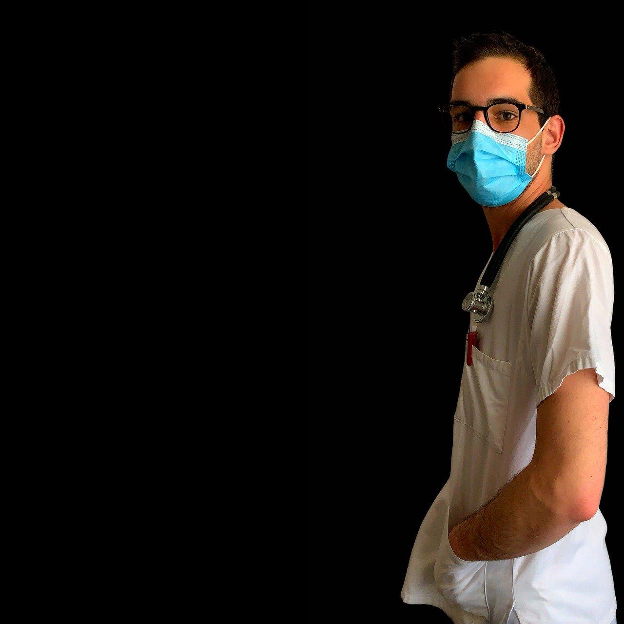 nurse, nursing, hospital