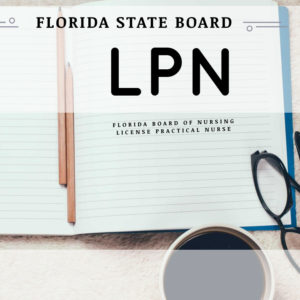 ( LPN ) License Practical Nurse